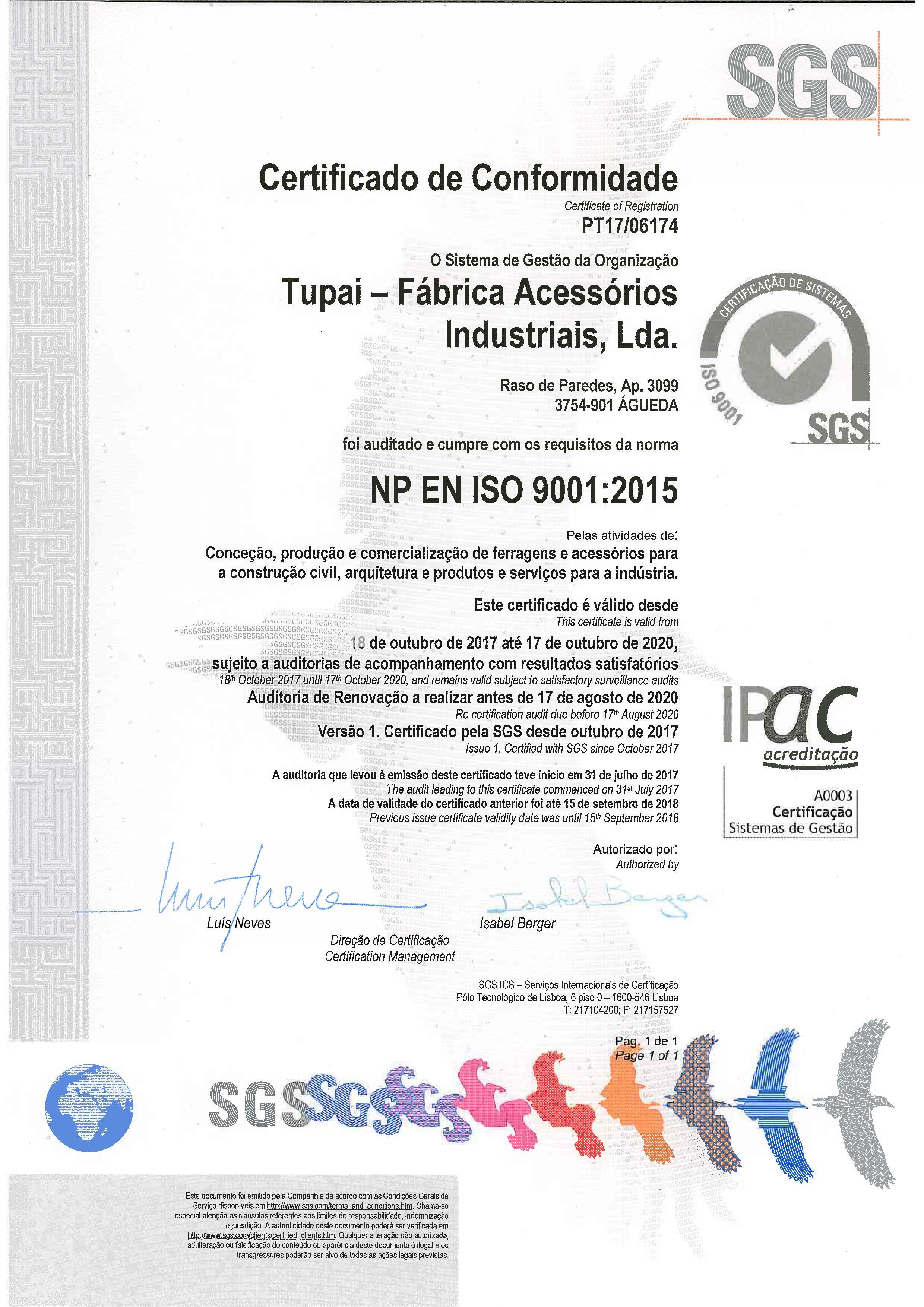 certificado_sgs_np_en_iso_9001