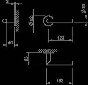 2002-mr-2mm – Desenho técnico
