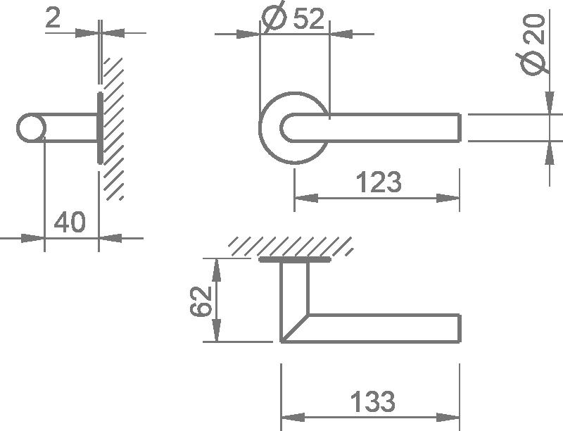 2002-mre-2mm – Desenho técnico
