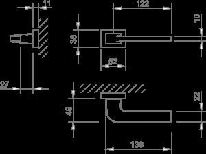 3097-re-desenho-tcnico