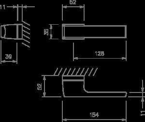3099-desenho-tcnico