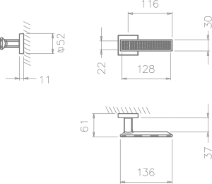 3268_40-q-desenho-tcnico