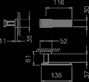 3268_40-re-desenho-tcnico