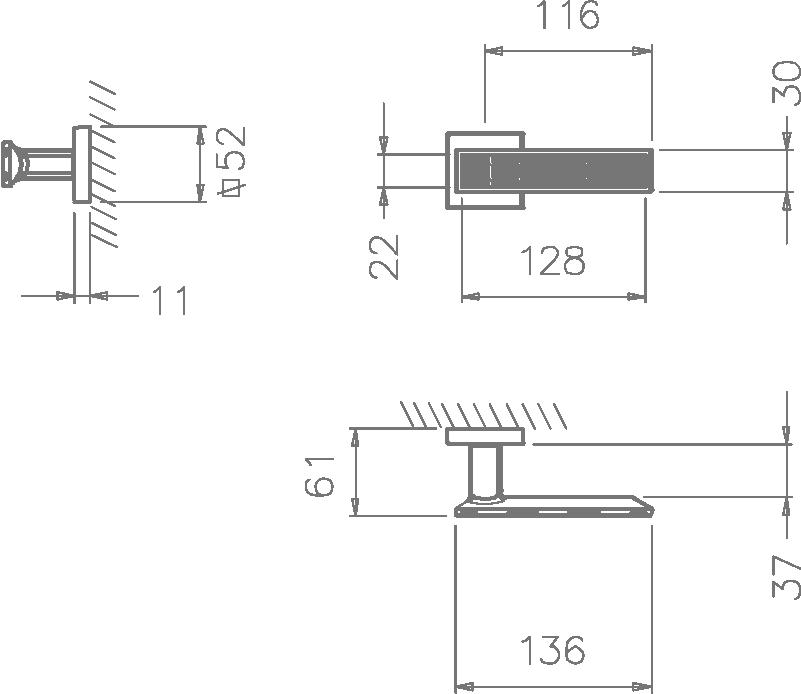 3268_41-q-desenho-tcnico