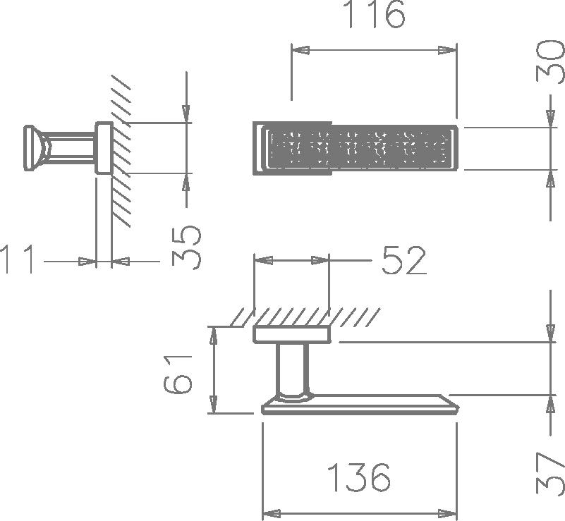 3268_41-re-desenho-tcnico