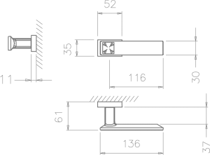 3270_52-re-desenho-tcnico