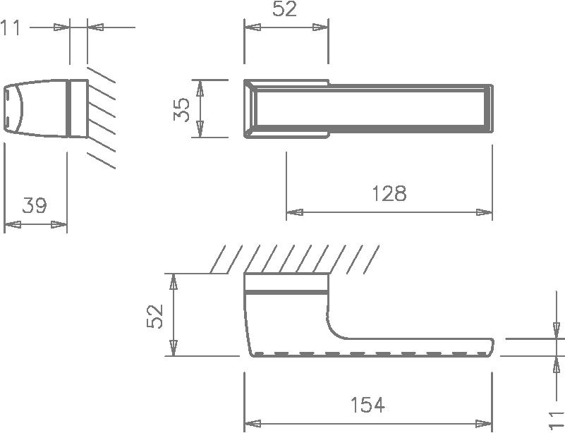 3276_41-desenho-tcnico