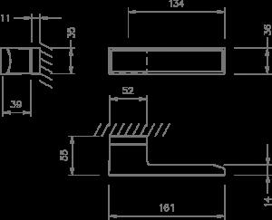 3277_46 – Desenho técnico