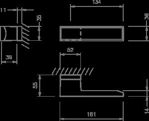3277_48 – Desenho técnico