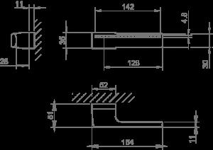 3281_55-desenho-tcnico