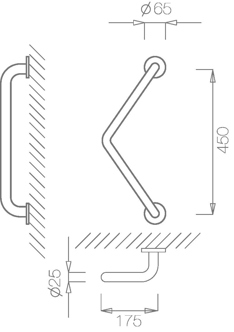 5100-desenho-tcnico