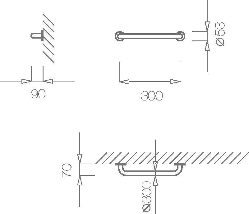 5101-desenho-tcnico