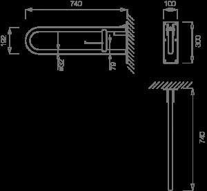 5107-desenho-tcnico
