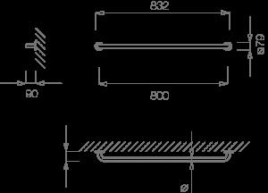 5113-desenho-tcnico