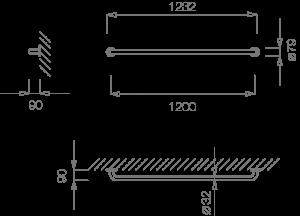 5114-desenho-tcnico