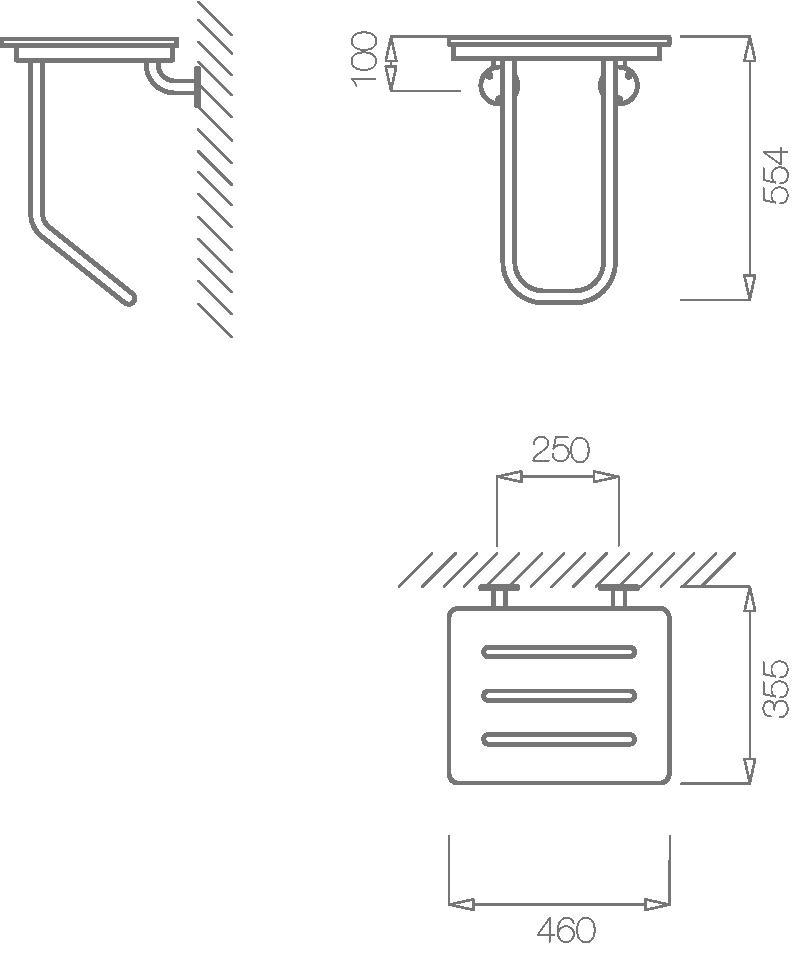 5123-desenho-tcnico