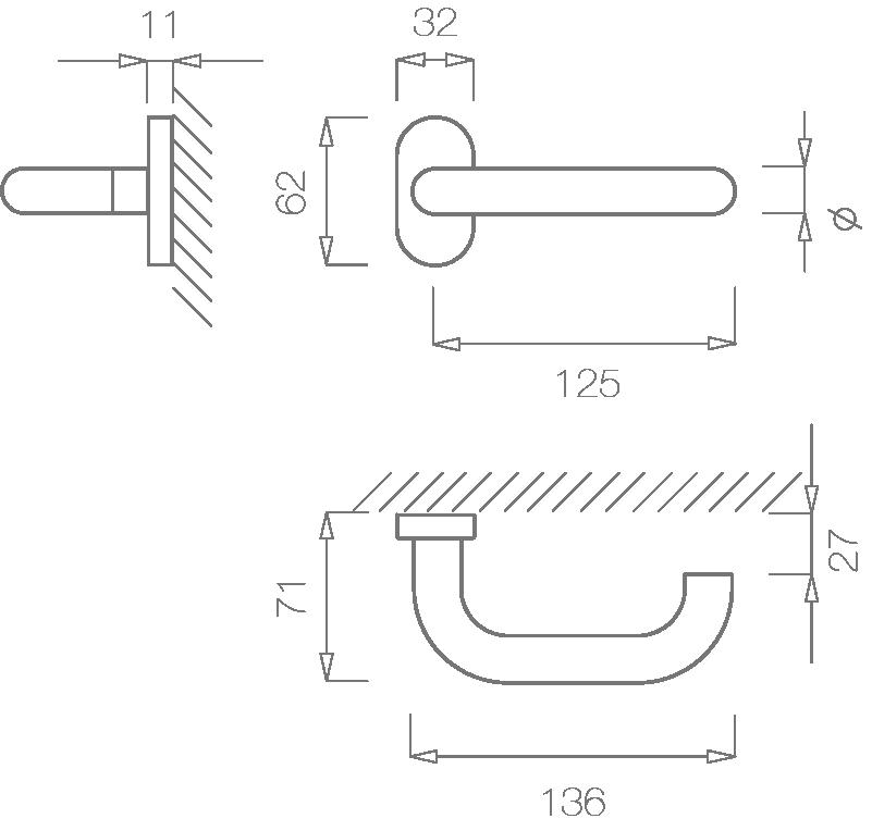2070-desenho-tcnico