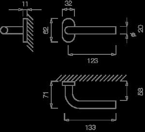 2071-desenho-tcnico