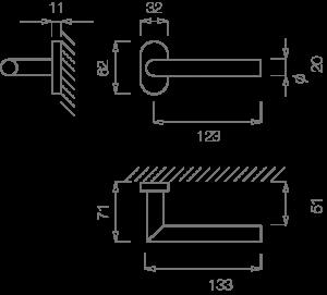 2072-desenho-tcnico