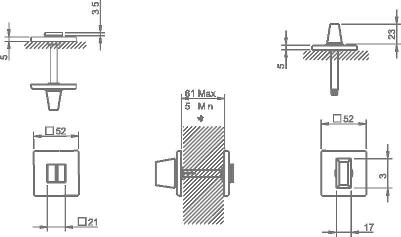 4040-desenho-tcnico