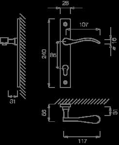 525-desenho-tcnico