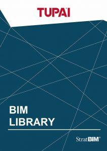 bim_library