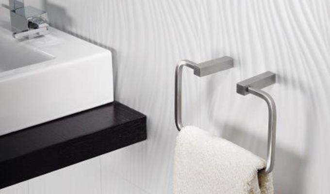 tupai-acessorios-banho
