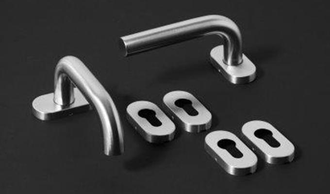 tupai-puxadores-porta-aluminio