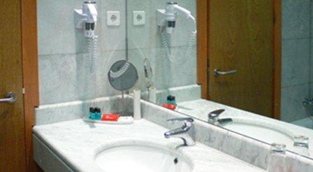 Hotel Quinta Do Louredo – Águeda