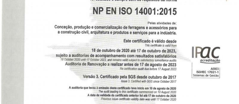 certificado-iso14001