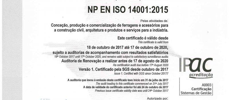 certificado_sgs_np_en_iso_14001