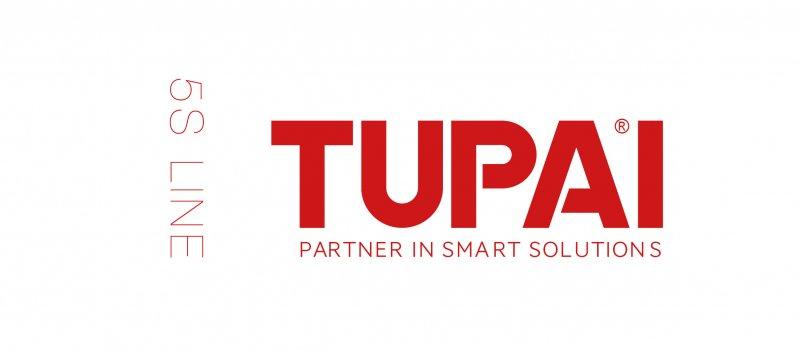 tupai-5s-line-2020